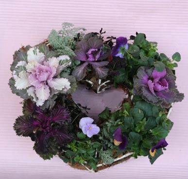 花ギフト|フラワーギフト|誕生日 花|カノシェ話題|スタンド花|ウエディングブーケ|花束|花屋|IMG_5361