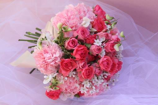 花ギフト|フラワーギフト|誕生日 花|カノシェ話題|スタンド花|ウエディングブーケ|花束|花屋|0405