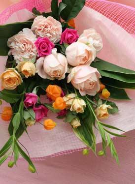 花ギフト|フラワーギフト|誕生日 花|カノシェ話題|スタンド花|ウエディングブーケ|花束|花屋|cute_b2