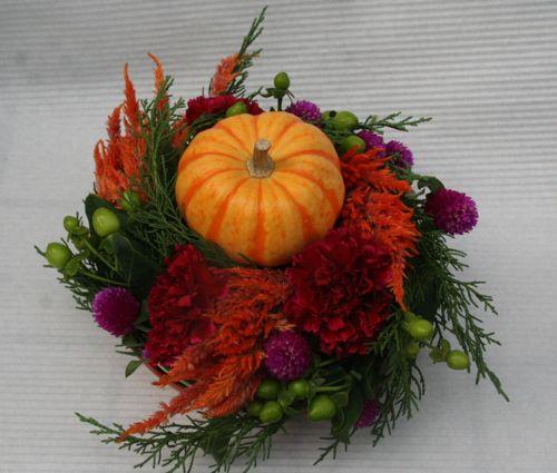 花ギフト|フラワーギフト|誕生日 花|カノシェ話題|スタンド花|ウエディングブーケ|花束|花屋|IMG_1942