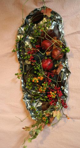 花ギフト|フラワーギフト|誕生日 花|カノシェ話題|スタンド花|ウエディングブーケ|花束|花屋|23c1e2ac