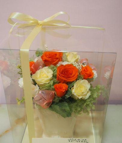 花ギフト|フラワーギフト|誕生日 花|カノシェ話題|スタンド花|ウエディングブーケ|花束|花屋|53955