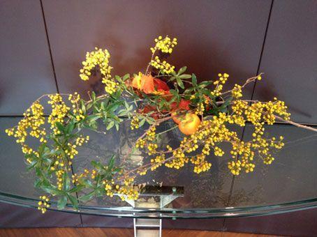 花ギフト|フラワーギフト|誕生日 花|カノシェ話題|スタンド花|ウエディングブーケ|花束|花屋|e4a6f983