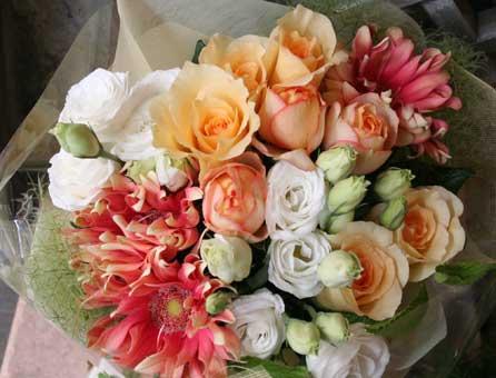 花ギフト|フラワーギフト|誕生日 花|カノシェ話題|スタンド花|ウエディングブーケ|花束|花屋|スイートハニー