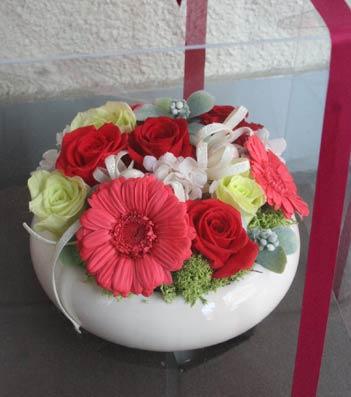 花ギフト|フラワーギフト|誕生日 花|カノシェ話題|スタンド花|ウエディングブーケ|花束|花屋|ガーベラプリ