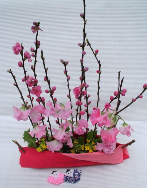 花ギフト|フラワーギフト|誕生日 花|カノシェ話題|スタンド花|ウエディングブーケ|花束|花屋|さとうさん