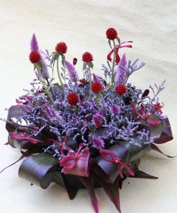 花ギフト|フラワーギフト|誕生日 花|カノシェ話題|スタンド花|ウエディングブーケ|花束|花屋|IMG_0321