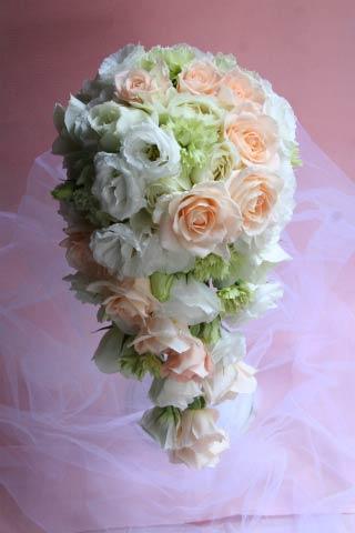 花ギフト|フラワーギフト|誕生日 花|カノシェ話題|スタンド花|ウエディングブーケ|花束|花屋|明治記念館 アリアンナ