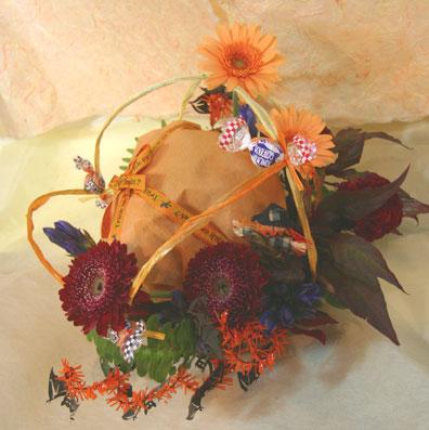 花ギフト|フラワーギフト|誕生日 花|カノシェ話題|スタンド花|ウエディングブーケ|花束|花屋|sさん