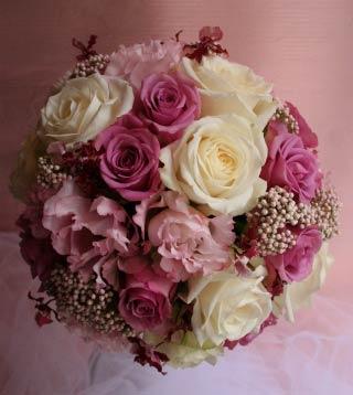 花ギフト|フラワーギフト|誕生日 花|カノシェ話題|スタンド花|ウエディングブーケ|花束|花屋|表参道色直し