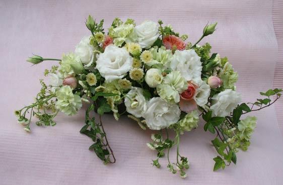 花ギフト|フラワーギフト|誕生日 花|カノシェ話題|スタンド花|ウエディングブーケ|花束|花屋|IMG_7719