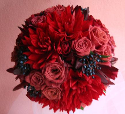 花ギフト|フラワーギフト|誕生日 花|カノシェ話題|スタンド花|ウエディングブーケ|花束|花屋|1203aka