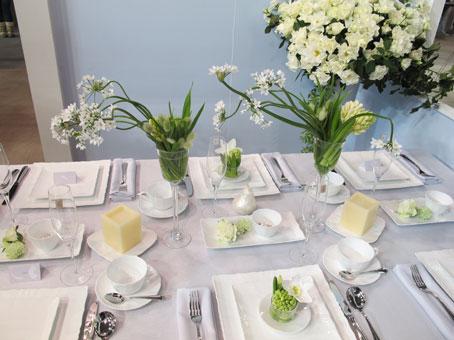 花ギフト|フラワーギフト|誕生日 花|カノシェ話題|スタンド花|ウエディングブーケ|花束|花屋|noritake3