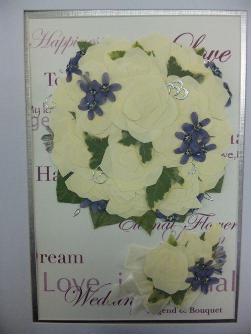 花ギフト|フラワーギフト|誕生日 花|カノシェ話題|スタンド花|ウエディングブーケ|花束|花屋|様押し花1