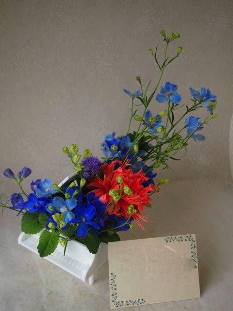 花ギフト|フラワーギフト|誕生日 花|カノシェ話題|スタンド花|ウエディングブーケ|花束|花屋|50802