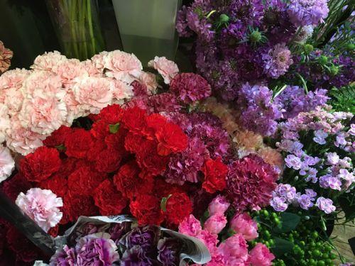 花ギフト|フラワーギフト|誕生日 花|カノシェ話題|スタンド花|ウエディングブーケ|花束|花屋|IMG_1573