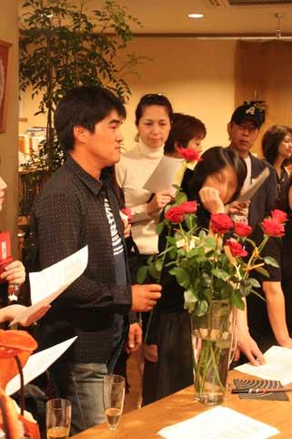 花ギフト|フラワーギフト|誕生日 花|カノシェ話題|スタンド花|ウエディングブーケ|花束|花屋|すずのさん
