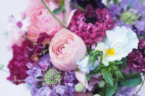花ギフト|フラワーギフト|誕生日 花|カノシェ話題|スタンド花|ウエディングブーケ|花束|花屋|P1192068