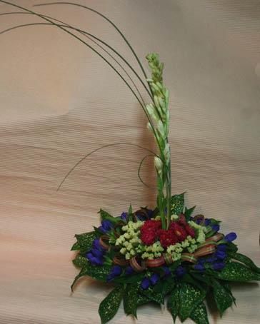 花ギフト|フラワーギフト|誕生日 花|カノシェ話題|スタンド花|ウエディングブーケ|花束|花屋|ijitisanrindou