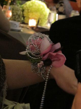 花ギフト|フラワーギフト|誕生日 花|カノシェ話題|スタンド花|ウエディングブーケ|花束|花屋|i-san
