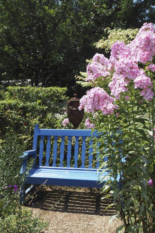 花ギフト|フラワーギフト|誕生日 花|カノシェ話題|スタンド花|ウエディングブーケ|花束|花屋|P8130100