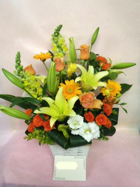 花ギフト|フラワーギフト|誕生日 花|カノシェ話題|スタンド花|ウエディングブーケ|花束|花屋|saya-hanayaka