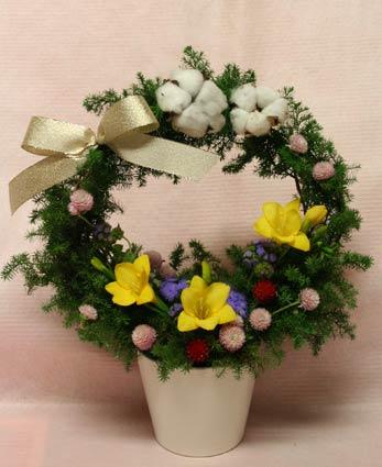 花ギフト|フラワーギフト|誕生日 花|カノシェ話題|スタンド花|ウエディングブーケ|花束|花屋|IMG_5258