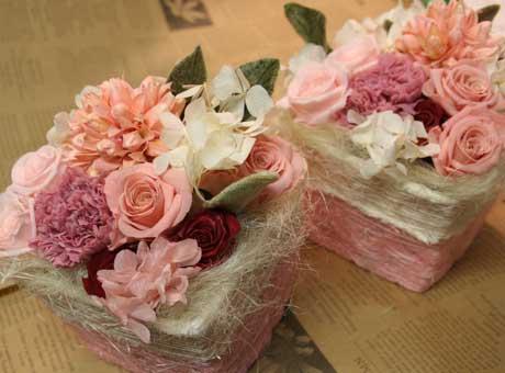 花ギフト|フラワーギフト|誕生日 花|カノシェ話題|スタンド花|ウエディングブーケ|花束|花屋|プリフラ