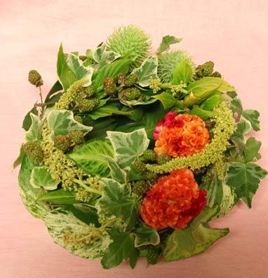 花ギフト|フラワーギフト|誕生日 花|カノシェ話題|スタンド花|ウエディングブーケ|花束|花屋|ijichisan8
