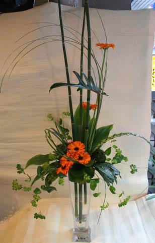 花ギフト|フラワーギフト|誕生日 花|カノシェ話題|スタンド花|ウエディングブーケ|花束|花屋|1toshi