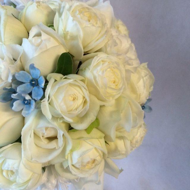 花ギフト|フラワーギフト|誕生日 花|カノシェ話題|スタンド花|ウエディングブーケ|花束|花屋|写真 2(46)