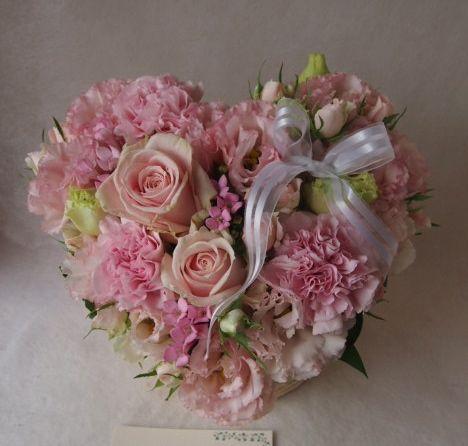 花ギフト|フラワーギフト|誕生日 花|カノシェ話題|スタンド花|ウエディングブーケ|花束|花屋|40756