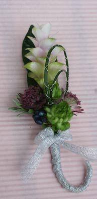 花ギフト|フラワーギフト|誕生日 花|カノシェ話題|スタンド花|ウエディングブーケ|花束|花屋|c7208766