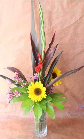花ギフト|フラワーギフト|誕生日 花|カノシェ話題|スタンド花|ウエディングブーケ|花束|花屋|かずえさん花瓶