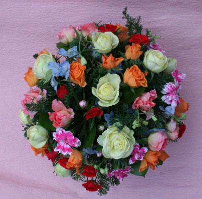 花ギフト|フラワーギフト|誕生日 花|カノシェ話題|スタンド花|ウエディングブーケ|花束|花屋|emikosan-ro