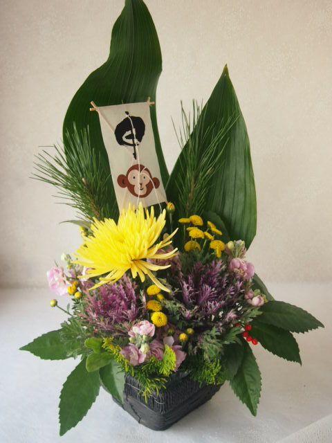 花ギフト|フラワーギフト|誕生日 花|カノシェ話題|スタンド花|ウエディングブーケ|花束|花屋|52936