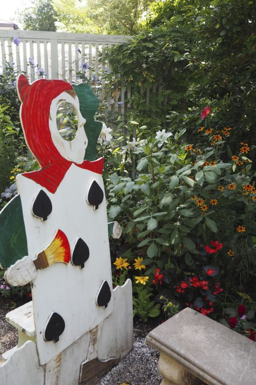 花ギフト|フラワーギフト|誕生日 花|カノシェ話題|スタンド花|ウエディングブーケ|花束|花屋|P8130166