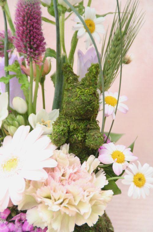 花ギフト|フラワーギフト|誕生日 花|カノシェ話題|スタンド花|ウエディングブーケ|花束|花屋|2015_sp_a6_2