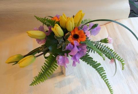 花ギフト|フラワーギフト|誕生日 花|カノシェ話題|スタンド花|ウエディングブーケ|花束|花屋|1chika