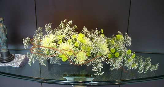 花ギフト|フラワーギフト|誕生日 花|カノシェ話題|スタンド花|ウエディングブーケ|花束|花屋|かすみ2