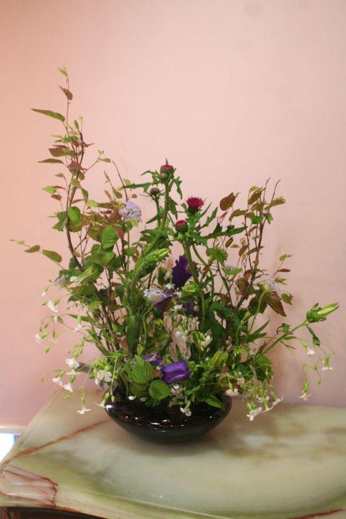 花ギフト|フラワーギフト|誕生日 花|カノシェ話題|スタンド花|ウエディングブーケ|花束|花屋|IMG_2974