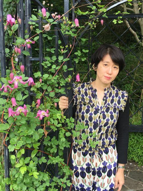 花ギフト|フラワーギフト|誕生日 花|カノシェ話題|スタンド花|ウエディングブーケ|花束|花屋|IMG_1643