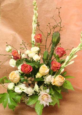 花ギフト|フラワーギフト|誕生日 花|カノシェ話題|スタンド花|ウエディングブーケ|花束|花屋|ジプシー