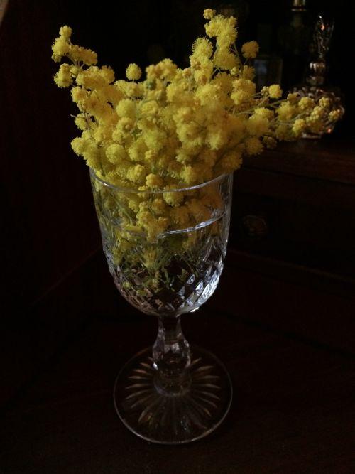 花ギフト|フラワーギフト|誕生日 花|カノシェ話題|スタンド花|ウエディングブーケ|花束|花屋|IMG_9871
