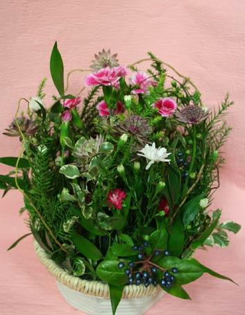花ギフト|フラワーギフト|誕生日 花|カノシェ話題|スタンド花|ウエディングブーケ|花束|花屋|伊地知さん