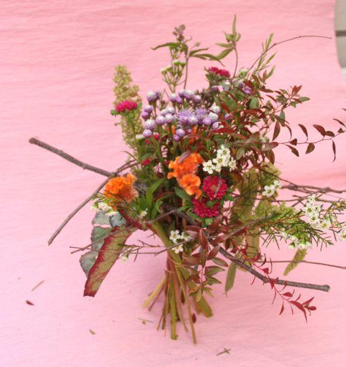 花ギフト|フラワーギフト|誕生日 花|カノシェ話題|スタンド花|ウエディングブーケ|花束|花屋|IMG_9792