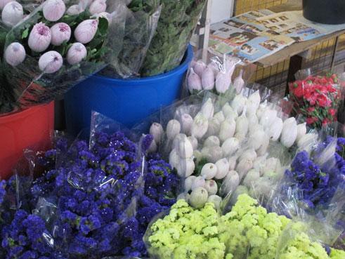 花ギフト|フラワーギフト|誕生日 花|カノシェ話題|スタンド花|ウエディングブーケ|花束|花屋|アナスタシア