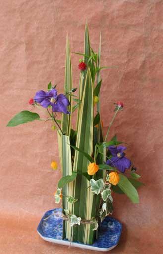 花ギフト|フラワーギフト|誕生日 花|カノシェ話題|スタンド花|ウエディングブーケ|花束|花屋|きょうこaさん