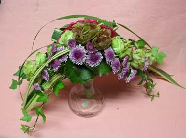 花ギフト|フラワーギフト|誕生日 花|カノシェ話題|スタンド花|ウエディングブーケ|花束|花屋|ijichisan3