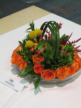 花ギフト|フラワーギフト|誕生日 花|カノシェ話題|スタンド花|ウエディングブーケ|花束|花屋|p2